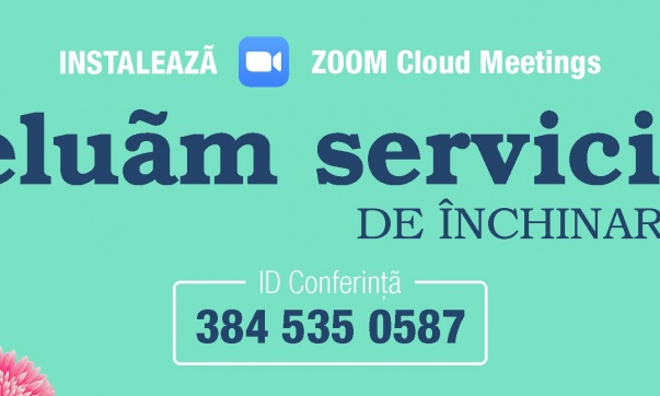 zoom_website