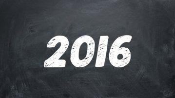 School-chalkboard-2016